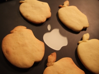 Apple Cookies.jpg
