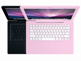 MacBook Pink.jpg