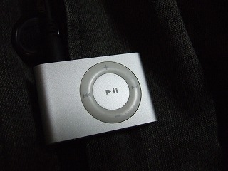 iPod shuffle on clothes.jpg