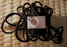 iPod shuffle with a cable.jpg